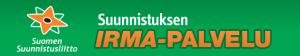 irma_logo-300x56