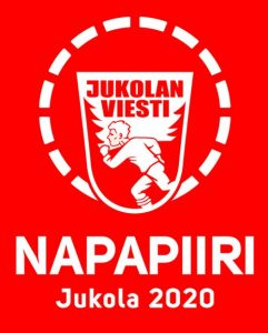 Jukola2020logo