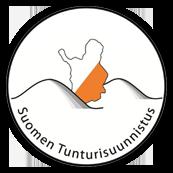 Suomen Tunturisuunnistus 2021