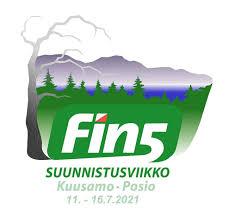 FIN-5 20221