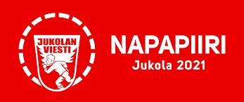 Napapiiri-Jukola 2021